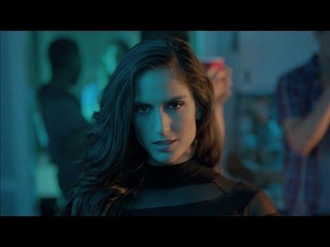 DJ Fresh VS TC ft. Little Nikki - Make U Bounce [Official Video]