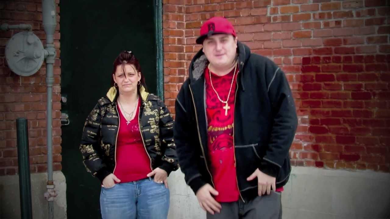 Download GI.JOE & GI.JANE // TELLEMENT FAMOUS // VIDÉOCLIP FULL HD OFFICIEL // 2013