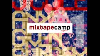 J.Cole - Like A Star (Any Given Sunday Mixtape)
