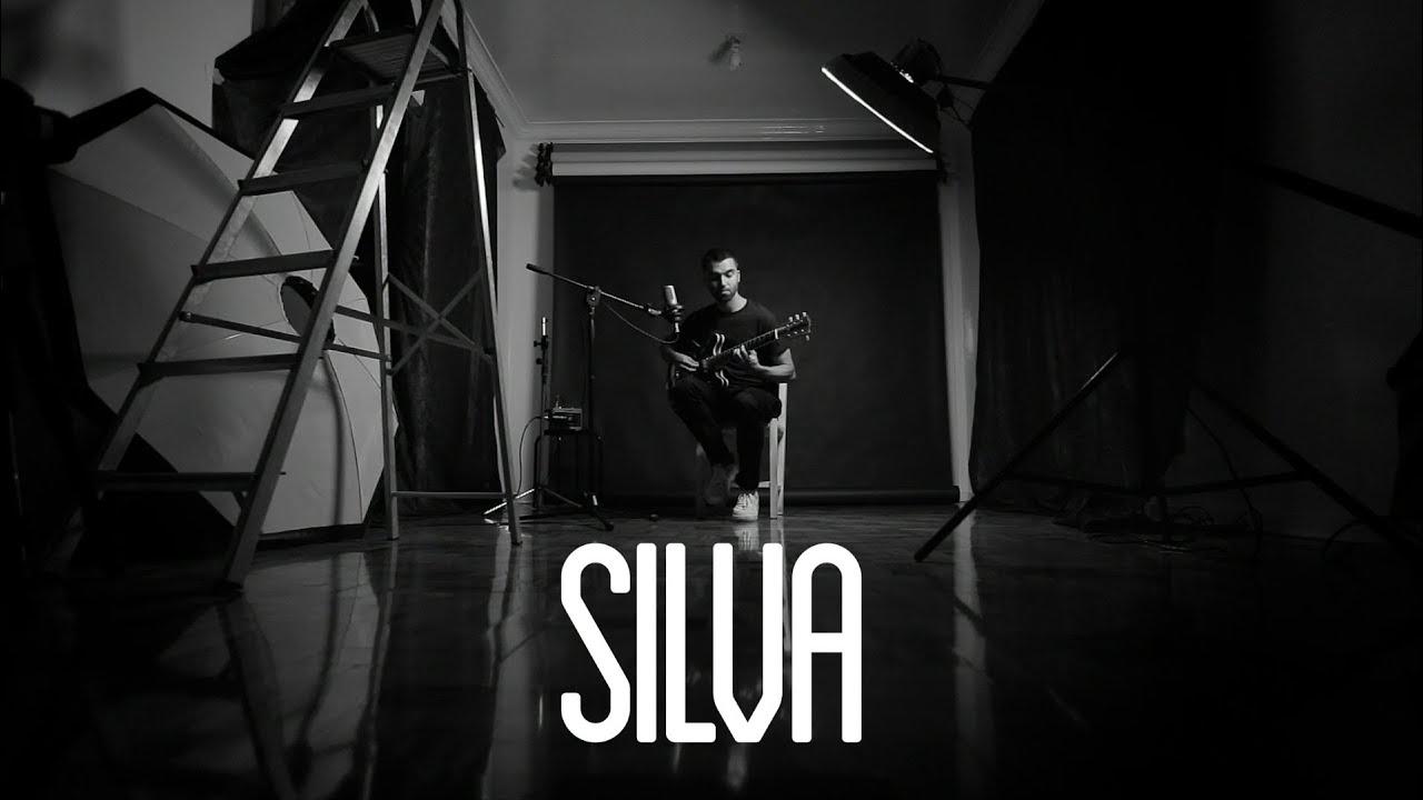 Silva - Ainda | Studio62