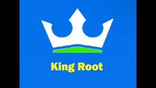 Kingroot ile kolayca root atma | çok kolay ✓