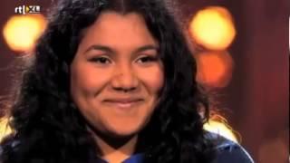 Cheyenne vs. Nicole (TVOH) - No More Drama - ViYoutube
