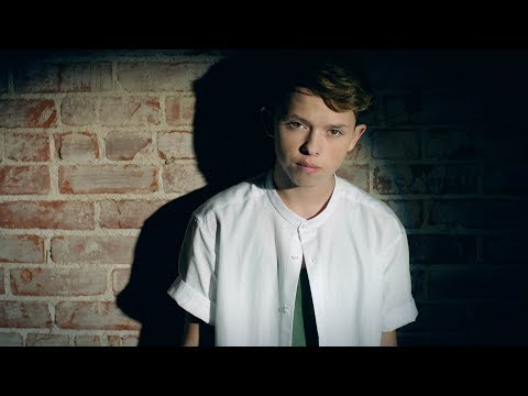 Jacob Sartorius - No Music (Official Music Video)