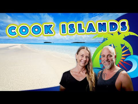 Everything That You Should Know About The Cook Islands