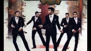 The Temptations - Hum Along & Dance