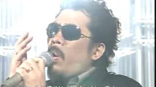 恋 人  鈴木雅之 UPD 0013