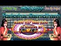 Rakhi Har Saal Kahele Sawanwa Me Hard Dholak Vibration Mixx Free Flp No Voice Tag Song