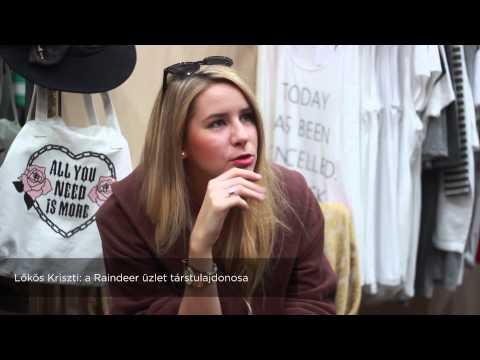 Julia Kardos Makeup - Mi a szépség?