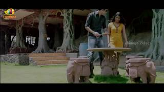 NRI Full Movie - Part 6/10 - Rohith Kalia, Shraavya Reddy