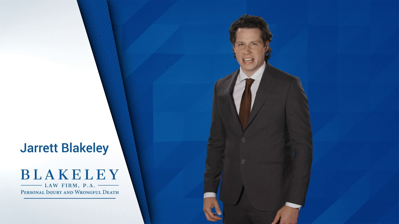 Download Blakeley Law Firm