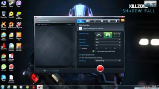 "Best gameplay/screen recording software for PC .....""Action"""