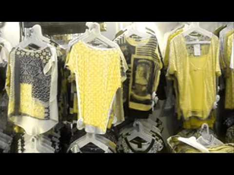 daae3be77 محل مومو للملابس الحريمي باسيوط - YouTube