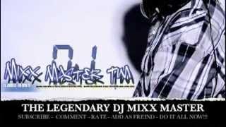 Timberland - Carry Out (DJ Tim Dancehall Remix)