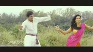 Maathd Maathd - Tavarina Siri Songs - Shivraj Kumar Hit Songs
