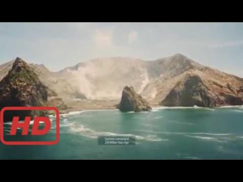 Nibiru 2016 |  A must see. This is weird. Really weird. Totally weird . . .will blow your mind
