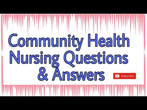 5 Vexing Health Questions