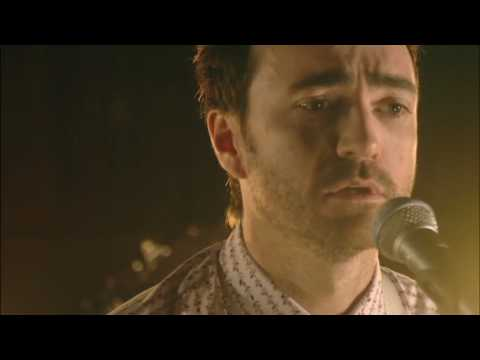 The Shins - A Comet Appears