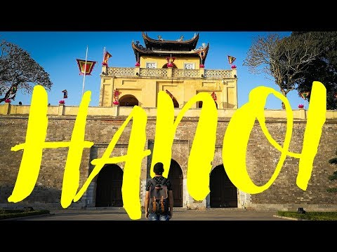 this-is-hanoi!-|-seeing-the-city-on-foot!-🇻🇳