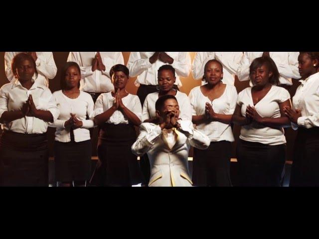 Lundi ft The Jaziel Brothers - Ithemba Lam Likuwe