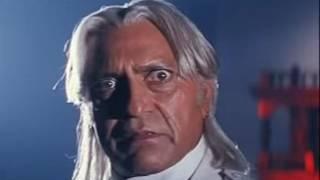 Любовь без слов Индийский фильм 1997   YouTube 3D Low, 320x240