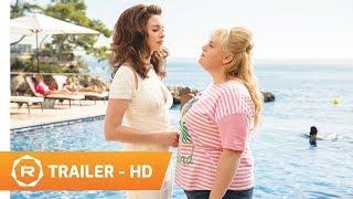 The Hustle Official Trailer (2019) -- Regal [HD]