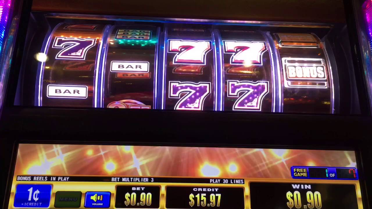 Is it legal to own a slot machine at home  slotsmammacom