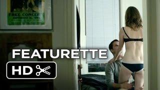 A Teacher Featurette #1 (2013) - Drama Movie HD