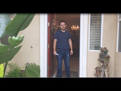 Home for Sale in Sacramento, CA 95829 UNDER $450k - Win Win Team Phillip Baiz