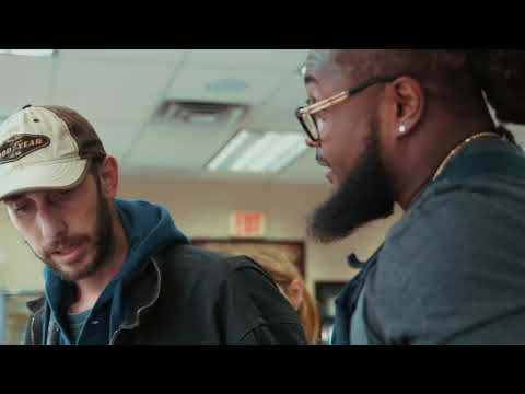 """BP Gas Station Capture "" 