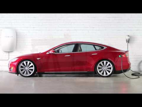 "Tesla - ""Capable Of Greatness"" Commercial (HD)"
