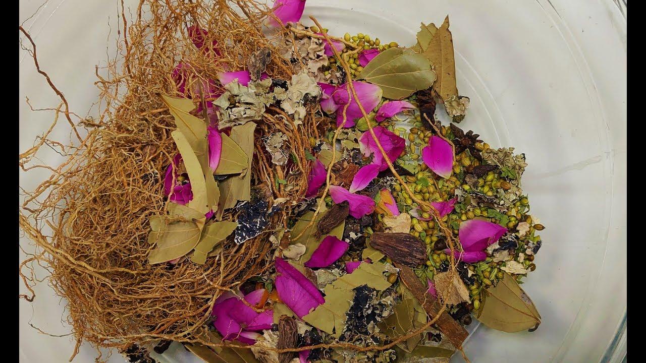 Image result for potli masala
