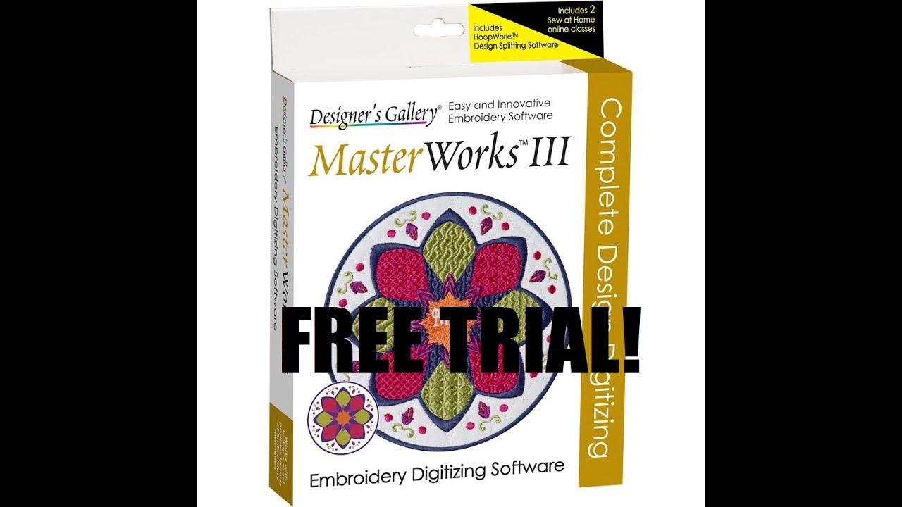 Masterworks iii скачать программу скачать программы бизнес пак