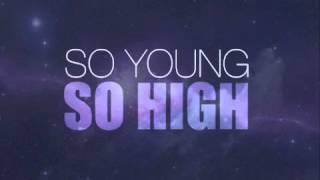 Dada Life Vs. Dillon Francis - So Young So High