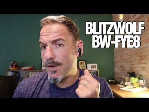 fone-blitzwolf---bw-fye8---compra-excelente