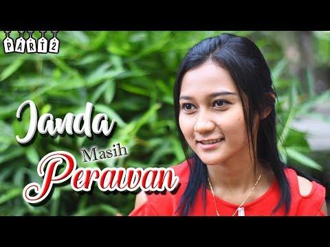 Janda 7 Kali Masih Perawan part2 (Film Pendek Lucu Boyolali) | Sambel Korek