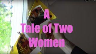 A Tale Of Two People by BostWiki