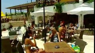 WOW world of wonders Bodrum(WOW hotel uploaded by Joexpedia.com - Amman - Jordan., 2009-07-23T05:17:38.000Z)