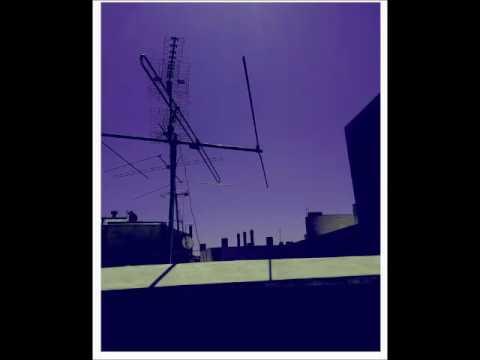 Peter Davison - Songs In The Wind