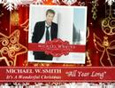 Michael W. Smith - All Year Long