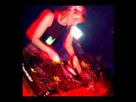 DJ Patriek Paap Progressive House Mix 2004