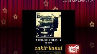 новый азербайджанский клип 2017 new Azerbaijani video 2017