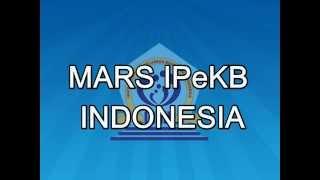 Download lagu MARS IPeKB INDONESIA