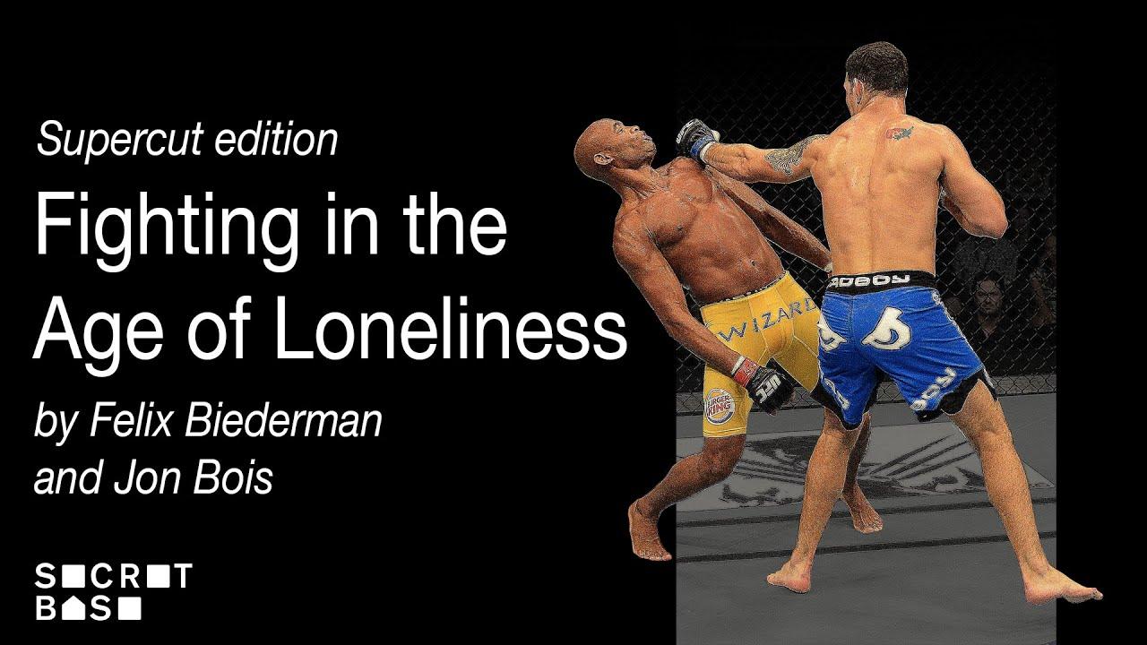 U.S. boxers Johnson and Ragan advance on split decisions