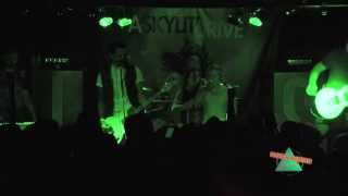 A Skylit Drive ~ Full set ~ 9/20/13 on ROCK HARD LIVE