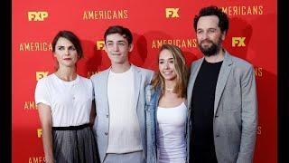 Прощальное интервью «Американцев»: актеры и авторы сериала рассказали о его финале.
