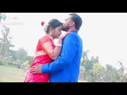Mrutyunjaya & Geetanjali II Pre-wedding Titok II Short Video II