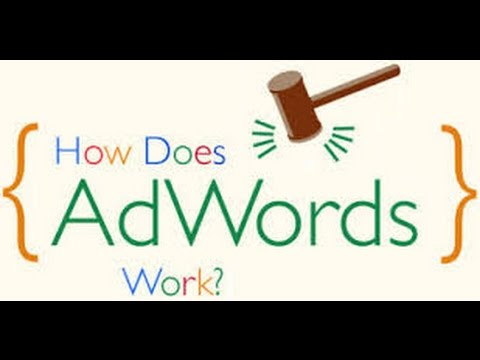 Traffic Authority ----- Get the most from google adwords.