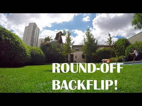 round-off-backflip-progression-in-5-minutes!