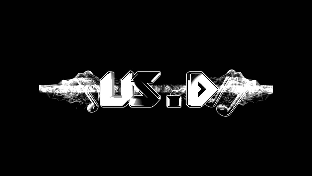 messinian - holy ghost helicopter showdown & sluggo remix