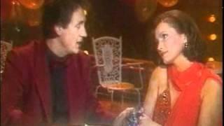 ЛАВАНДА София Ротару и Яак Йола 1985 mp4
